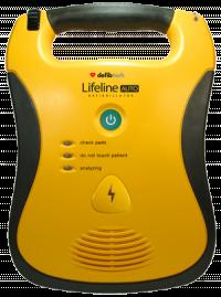 defibtech-lifeline-auto-sm.png