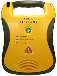 defibtech-lifeline-sm-72dpi.png