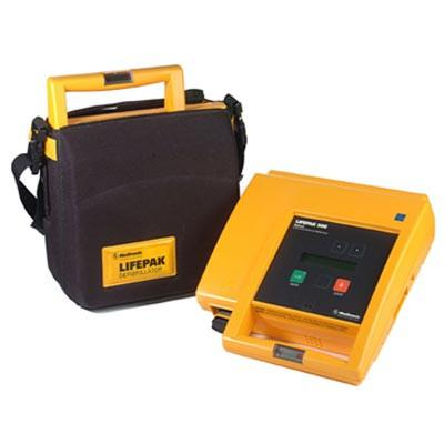 lifepak-500-aed.jpeg